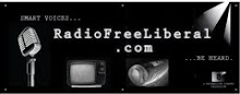 Radio Free Liberal