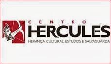 Centro HERCULES