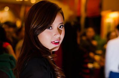 Hot girl Midu 67 Bộ ảnh nhất đẹp nhất của hotgirl Midu (Đặng Thị Mỹ Dung)