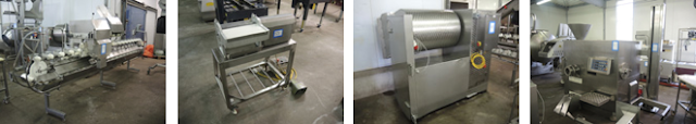 http://industrial-auctions.com/online-auction-machinery-and/121/en