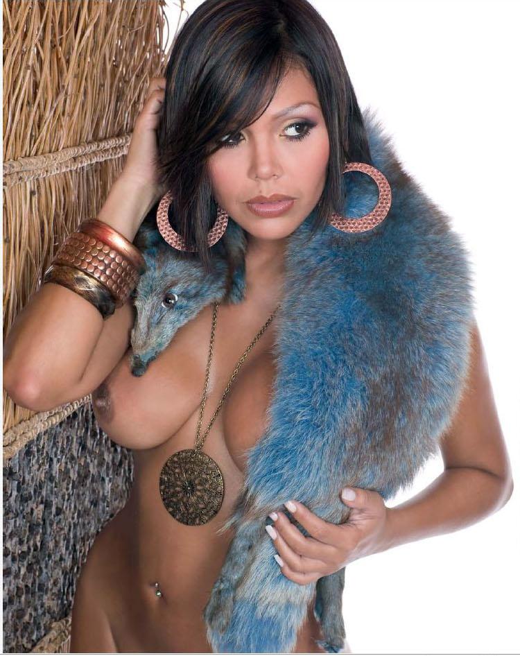 Yepez Sey Andreina Desnuda Modelos Venezolanas Desnudas