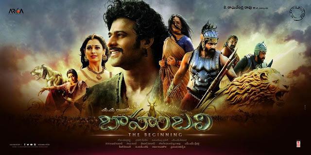 'బహుబలి 2' కీలక నిర్ణయం....ఏమిటి?