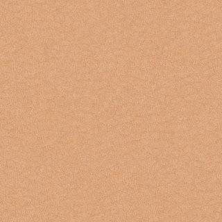Tileable Human Skin Texture #7