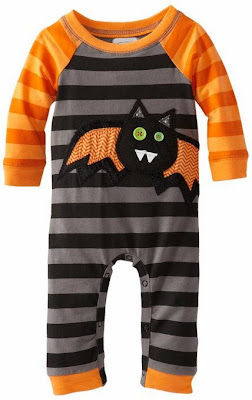 mud pies adorable halloween outfits for babies and toddlers