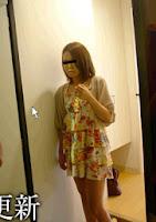Mesubuta 140217_762_01「トイレを貸して下さい」一人暮らしの女宅浸入