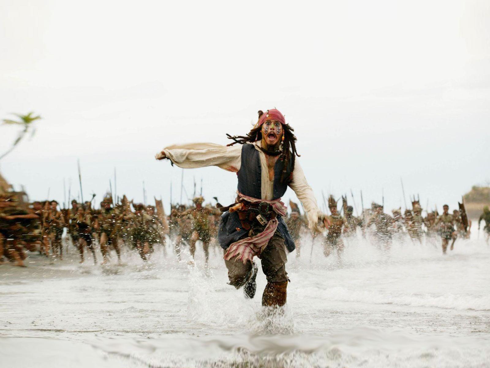 http://2.bp.blogspot.com/--2HRXKA7UIE/TasijT-OkII/AAAAAAAAAsU/KDVvyx-V1L4/s1600/Johnny+Depp+Jack+Sparrow+1.jpg