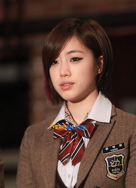 Ham Eunjung 20110302_eunjung_2
