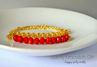 http://happygirlycrafty.blogspot.gr/search/label/jewellery%20making