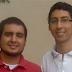 Omar y Luis: Regreso a Venezuela