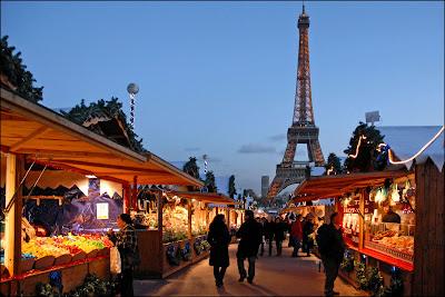 Le Marche de French Market FAFF French Art & Film Festival 2013