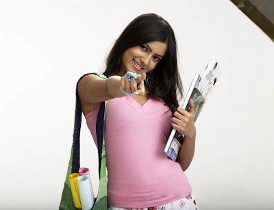 samantha expressions actress pics