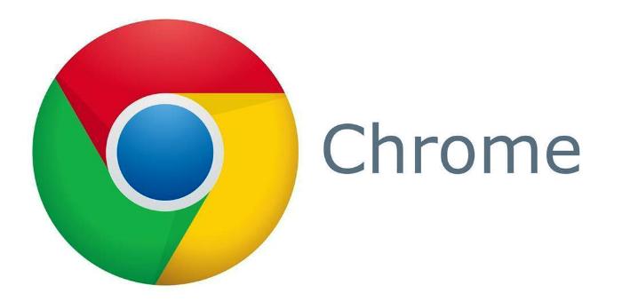 google chrome offline installer full setup windows 7