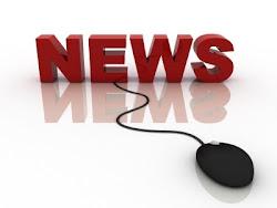 News Signals