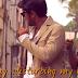 നേരം സിനിമയിലെ ഡിലീറ്റ് ചെയ്ത സീനും ഗാനവും യൂട്യൂബില് സൂപ്പർ ഹിറ്റ്