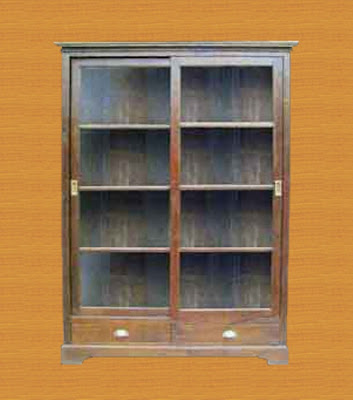 Wardrobe, Wood wardrobe, Antique Furniture Cabinets, Antique