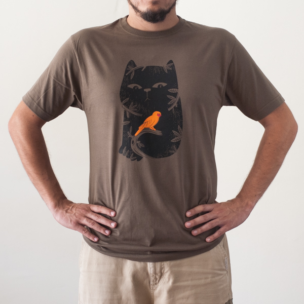 http://www.lolacamisetas.com/es/producto/293/camiseta-gato-ilustracion