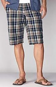 mens tall shorts 13 inseam