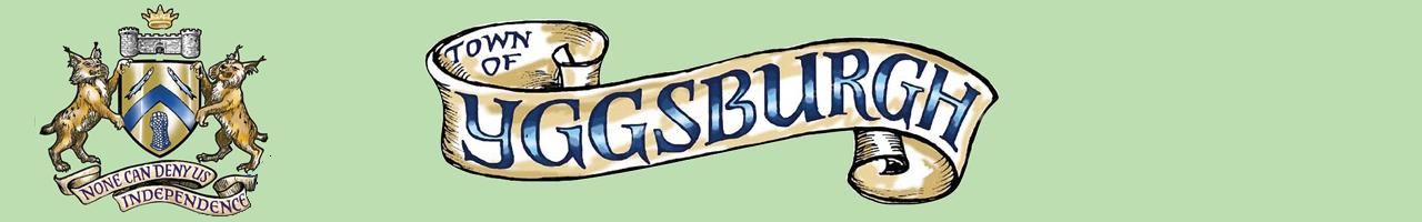 Yggsburgh