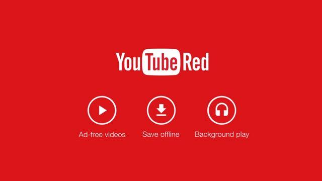 أشترك بقناتنا على اليوتيوب