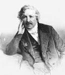 Jacques Daguerre