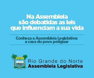Assembleia Legislativa do RN