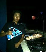 DJ Firman  NRC™