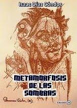 METAMORFOSIS DE LAS SOMBRAS