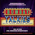 Bombay Talkies (2013) Mp3 Songs Free Download