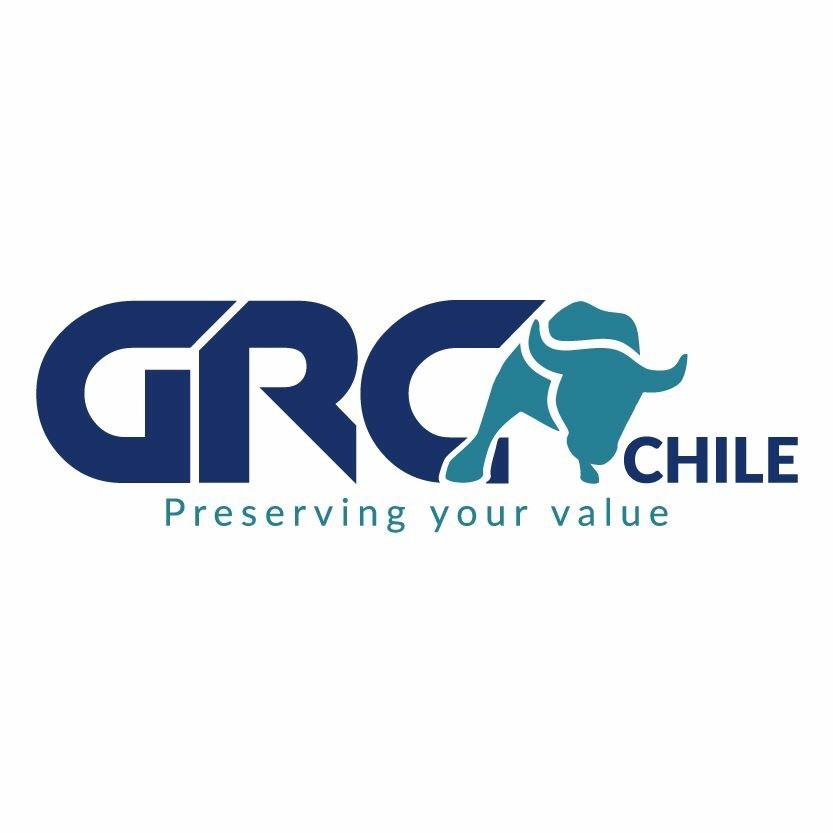 GRC Chile Servicios Profesionales Ltda.