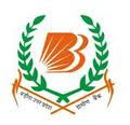 Baroda Uttar Pradesh Gramin Bank Recruitment  - Apply For Officer & Office Assistant Job