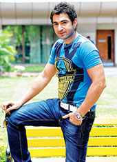 Bengali Actor Jeet Wallpaper an...