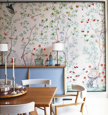 Papel de pared 1 wallpaper 1 petronialocuta for Papeles pintados ingleses