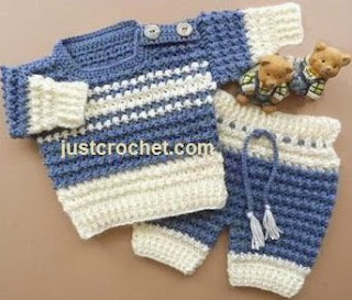 http://www.craftsy.com/pattern/crocheting/clothing/fjc13-sweater-pants-baby-crochet-pattern/123008?SSAID=924082