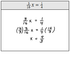 math worksheet : openalgebra  property of equality : Addition Property Of Equality Worksheets