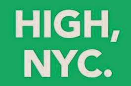 legalização em nova york