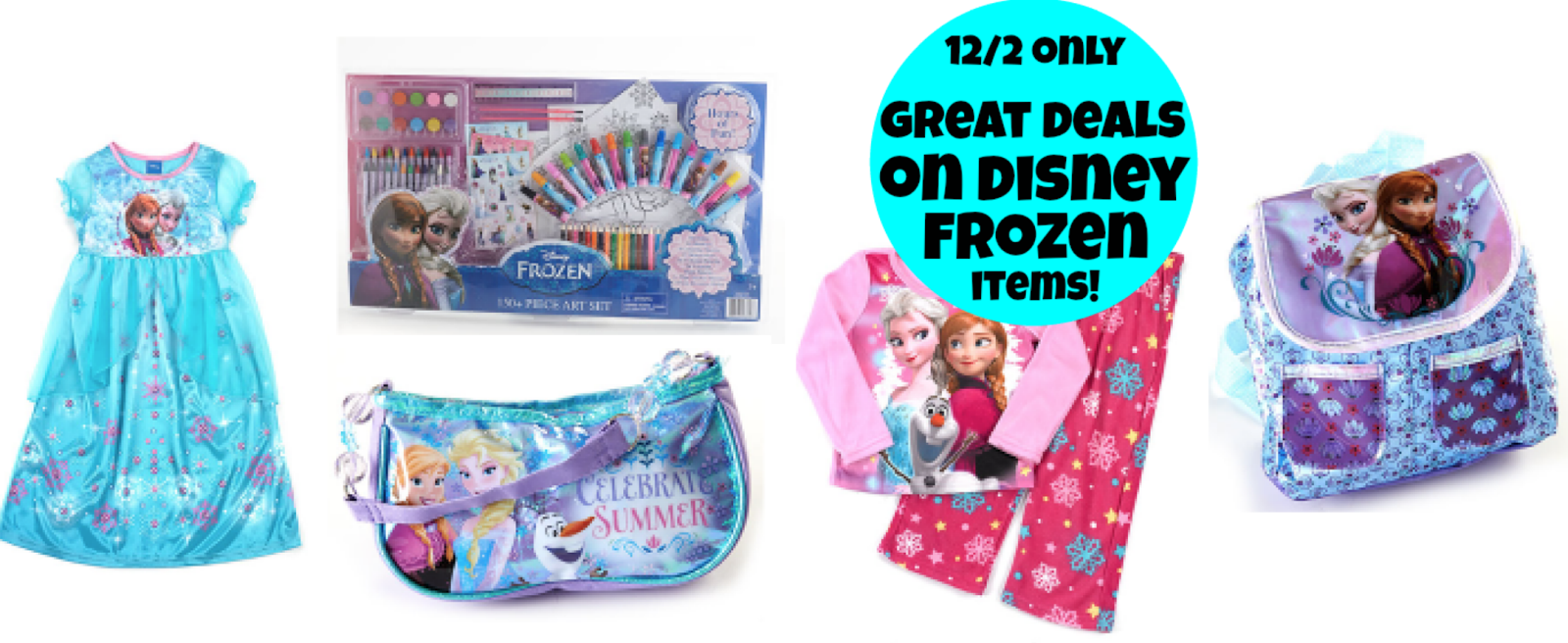 http://www.thebinderladies.com/2014/12/boscovs-awesome-deals-on-disney-frozen.html