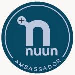 NuunAmbassdor