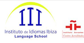 ISTITUTO DE IDIOMAS IBIZA - Language School in Ibiza