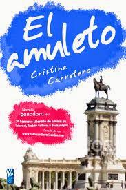 'El amuleto'