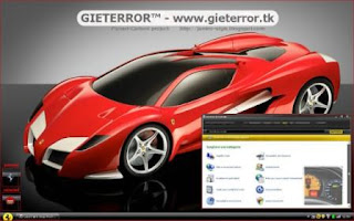 download tema xp, download tema windows, tema untuk xp, theme windows xp, theme xp, download theme xp, theme for xp, thema windows xp, theme for xp, theme pc, tema xp terbaru, theme windows xp, Download Concave Theme for XP | www.gieterror.tk