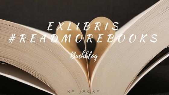 Exlibris #Readmorebooks