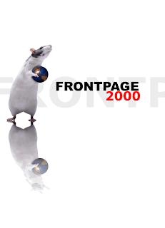 Frontpage 2000 Mediafire ebook