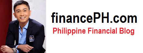 FinancePH