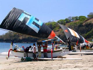 Tempat Wisata Lombok NTB