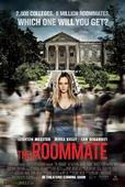 Download Film THE ROOMMATE