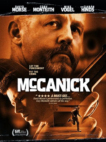 McCanick EN STREAMING DVDRiP TRUEFRENCH