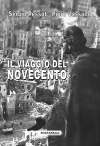 Il viaggio del Novecento