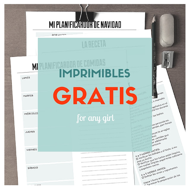 free-printables-imprimibles-gratis
