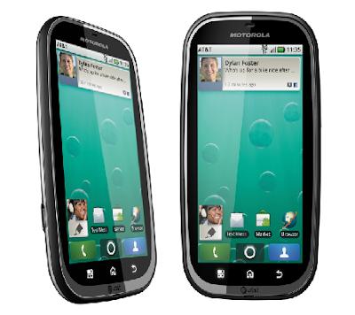 10 Telefon Bimbit Yang Mengeluarkan Radiasi Tertinggi