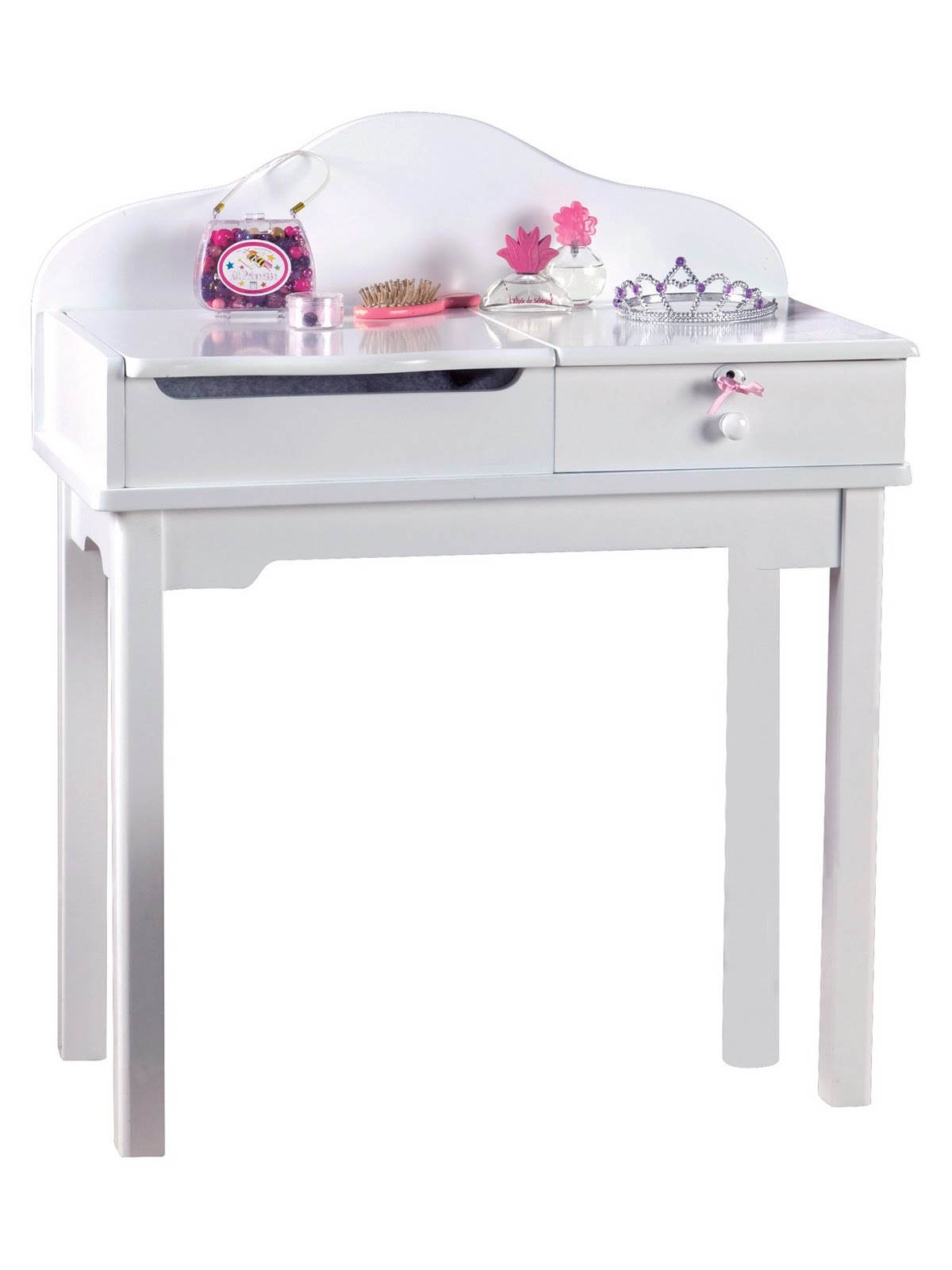 bureau fille vertbaudet bureau enfant fille ans verbaudet occasion with bureau fille vertbaudet. Black Bedroom Furniture Sets. Home Design Ideas